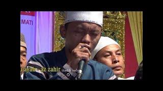 rindu ayah - az zahir terbaru menyentuh qolbu
