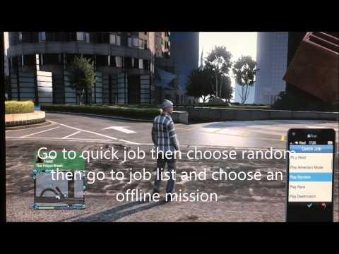 GTA V 5 The God Mod GTA 5 PS3-PS4-XBOX360-XBOX ONE - смотреть онлайн