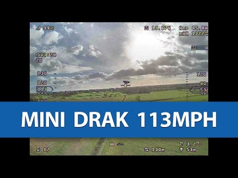 dvr-mini-drak-113mph