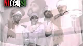 اغاني حصرية فرقة المرجانة الكويتية - أغنية هالله هالله على الأفراح - جيل الثمانينيات تحميل MP3