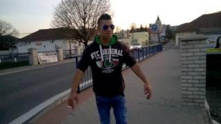 TONY R.A.P   Už Neverím OFFICIAL VIDEO