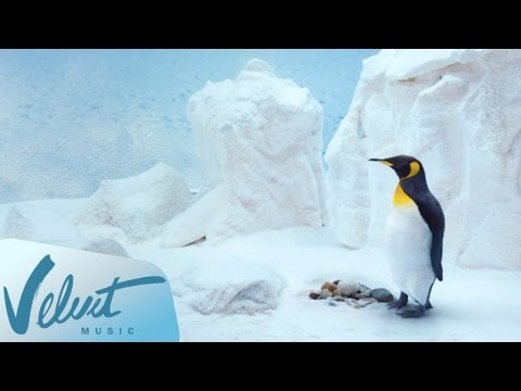 """Ёлка & Илья Лагутенко - С любимыми не расставайтесь (OST """"Ёлки 5"""")"""