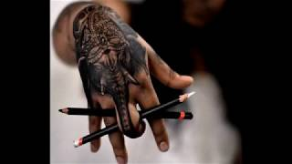 Elephant Tattoo Designs And Meanings
