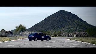 L. BEZZI – PISTA LIMATOLA – Citroën SAXO VTS