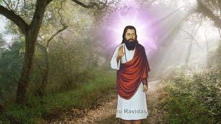 Ravidass Guru Ravidass Guru Nusrat Fateh Ali Khan