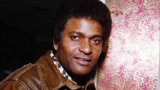 YouTube video E-card Charley Pride I Dont Know Why I Love You But I Do
