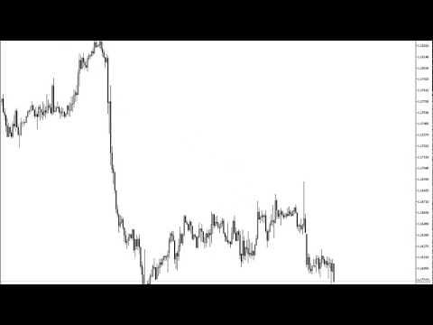Обменник с карты на биткоин
