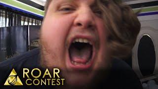 Shrekfest 2020 Online | Roar Contest