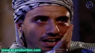 حكايا باب الحارة - معتز رح يجن و يعرف مين يلي فضح أبوه بالحارة ! وائل شرف و عباس النوري