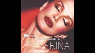 Severina   Italiana   (Audio 2012) HD