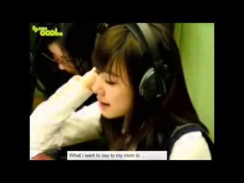mp4 Tiffany Snsd Ibu, download Tiffany Snsd Ibu video klip Tiffany Snsd Ibu