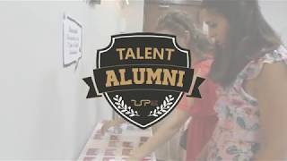 Remember Talent | Talent Alumni julio 2017