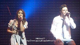 Dos ojos - Teen Angels ULTIMA FUNCION 27.07.12