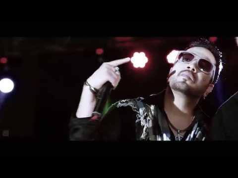 Dama Dam Mast Qalandar | Mika Singh | Yo Yo Honey Singh |