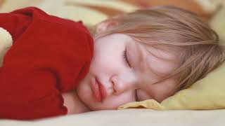When Can Babies Sleep with Blankets? - Verlo Mattress