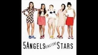 5Angels - Stars (vyzvánění) - Stáhni si zdarma!
