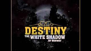 White Shadow feat. KRS-One, Ras Kass, Joell Ortiz & Kool G Rap - Underground