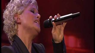 Ina Müller   Fremdgehen (live)