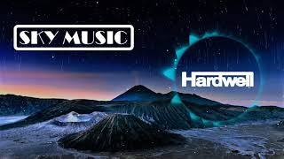 Hardwell & Maddix - Bella Ciao (Extended Mix) [SKM Release]