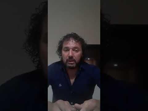 Rafael Bertoia candidato lista renovacion liguista