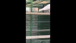 Video Of Ustad Suhail Meyo Multan 2