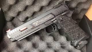 glock 34 tti combat master - मुफ्त ऑनलाइन वीडियो