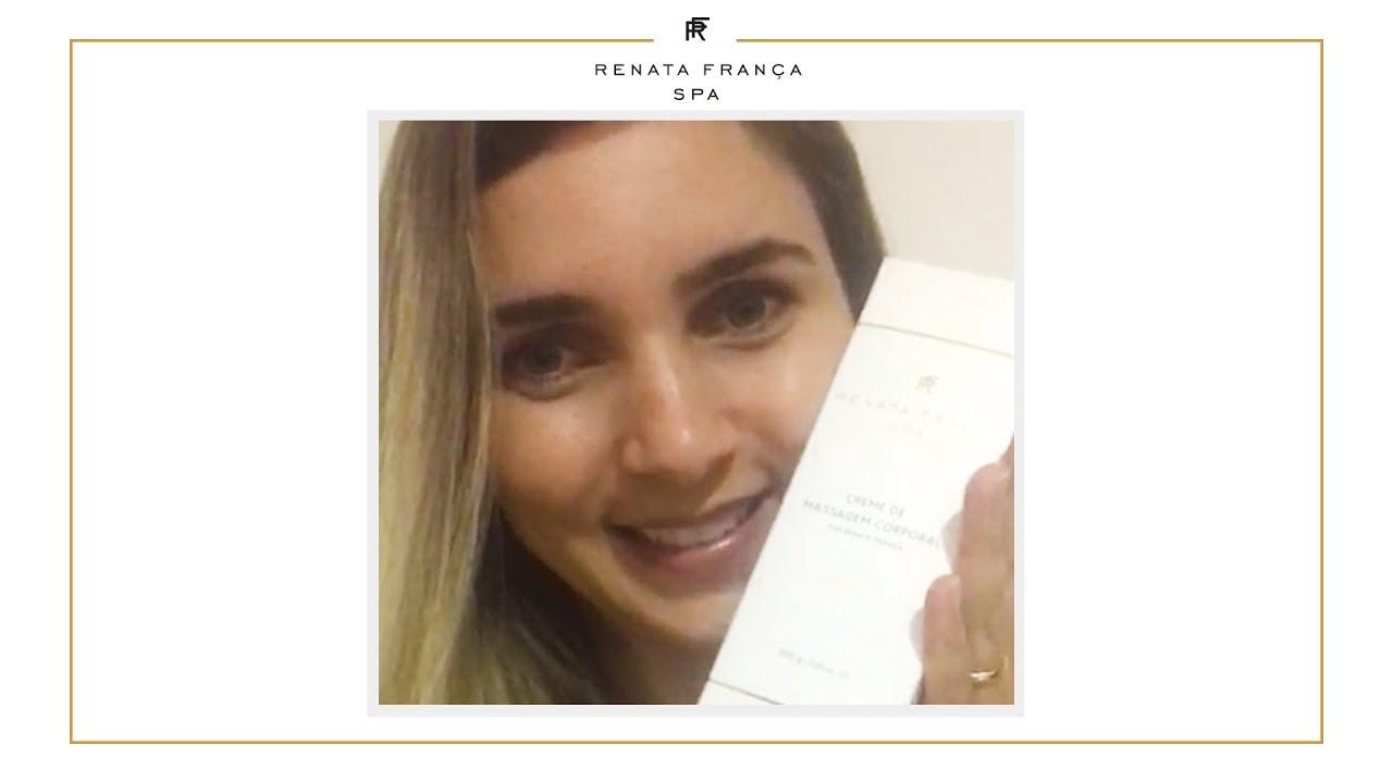 RAYANE LOUREIRO | VILA VELHA – ES