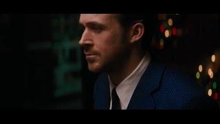 La La Land (2016) Video