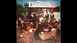 The Trammps - Disco Party
