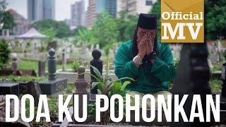 Harry - Doa Ku Pohonkan [Official Music Video]