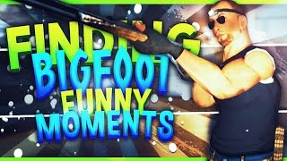 Finding Bigfoot FranDaMan1 - Free video search site - Findclip
