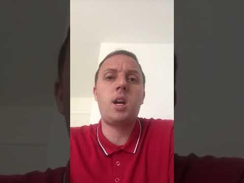 YouTube Video: XOlo9oCe-TI