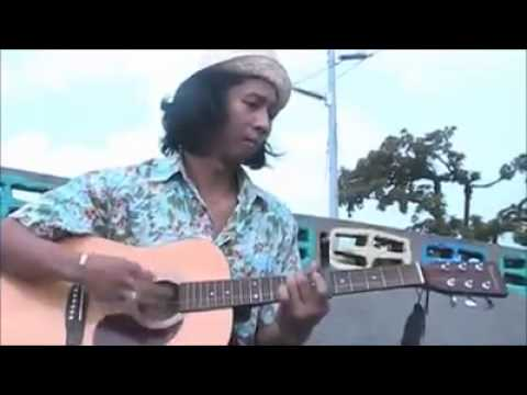 Ano ang gagawin sa umaga na walang mga bags sa ilalim ng mata