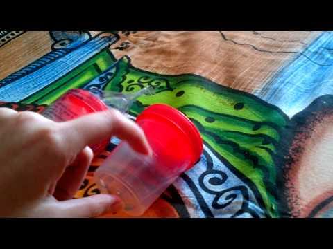 Таблетки от глистов для человека беларусь