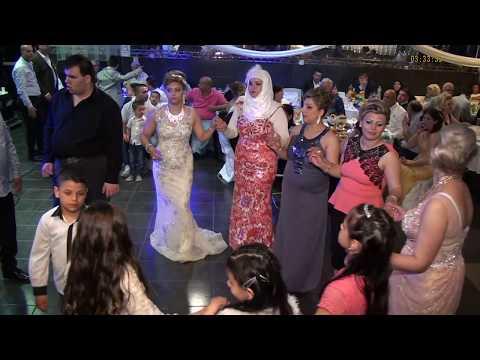 Labinot dhe Naser Beqiri - Nermina