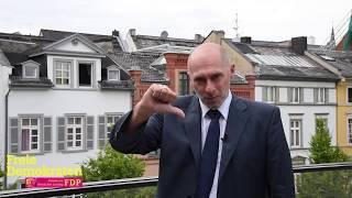 Video zu: ROCK zum Wohnungsaufsichtsgesetz