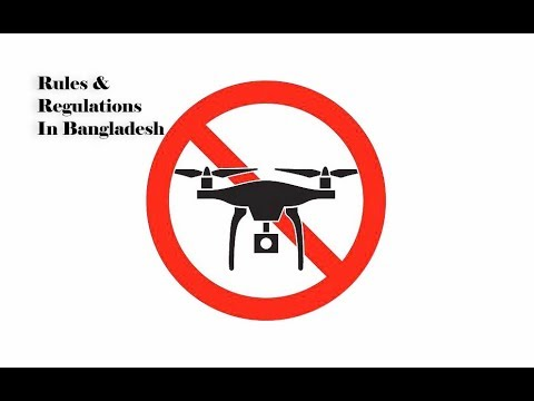drone-rules-and-regulations-in-bangladesh