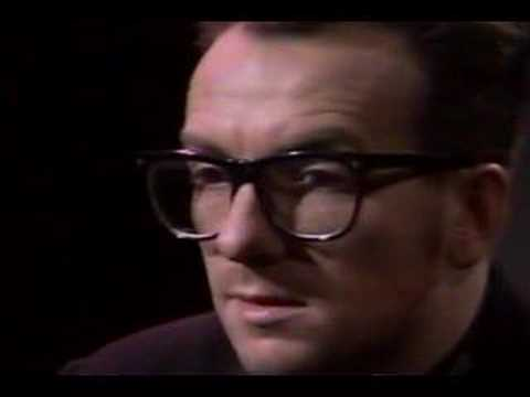 , title : 'Elvis Costello - Everything About Spike Part 5 of 6'