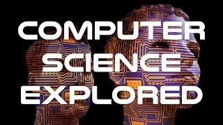 Crash Course Computer Science Fundamentals