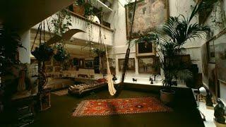 Get Your Boho Inspiration | Interior Design