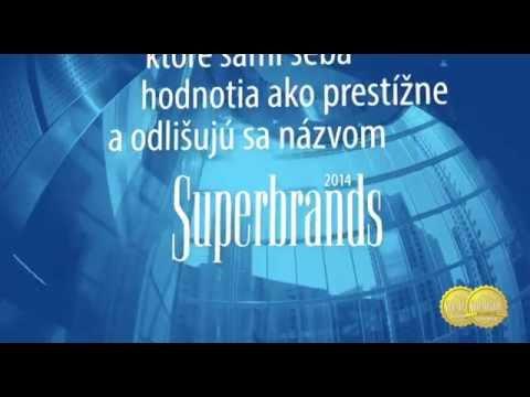 Slovakia Media TV Spot 2014