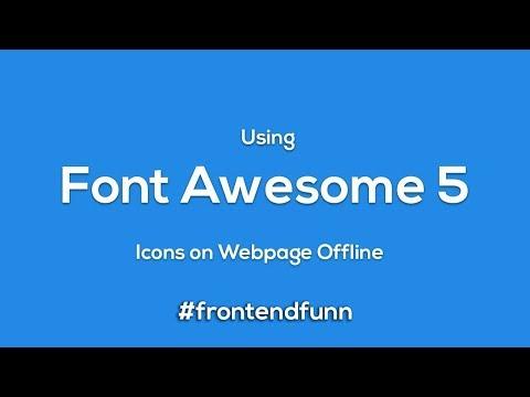 mp4 Instagram Font Icon, download Instagram Font Icon video klip Instagram Font Icon