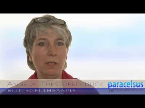 Die Behandlung der Schuppenflechte der Haut der behaarten Kopfhaut