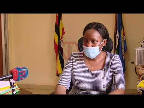 COVID-19 PANDEMIC: Gov't confirms 2,400 Ugandans to return home