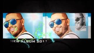تحميل اغاني Tamer Hosny - Khodny Men Donia / تامر حسني - خدني من الدنيا MP3