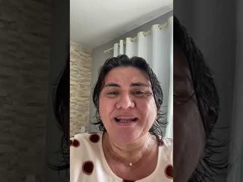 Plano de Vacinação de Piripiri será anunciado na terça-feira (19), anuncia prefeita Jovê Oliveira