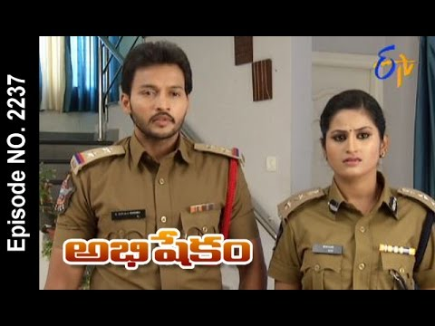 Abhishekam--21st-March-2016-అభిషేకం-–-Full-Episode-No-2237
