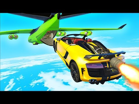 GTA 5 WINS & FAILS #100 (BEST GTA V Epic Moments & GTA 5 Funny Moments Compilation)
