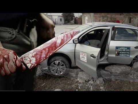 Video: DNI TV: La inseguridad tiene de rehenes a los salteños y el supuesto espionaje en la política