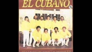 """Video thumbnail of """"EL CUBANO DE AMERICA - POR MÁS QUE QUIERA"""""""